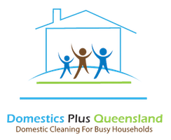 Domestics Plus Qld